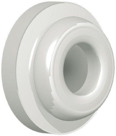 Artiteq - Ring Clip für Click Rail