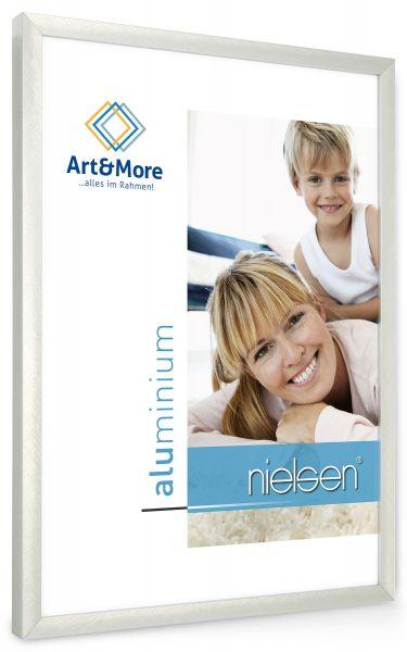 Nielsen C2 Alu-Bilderrahmen