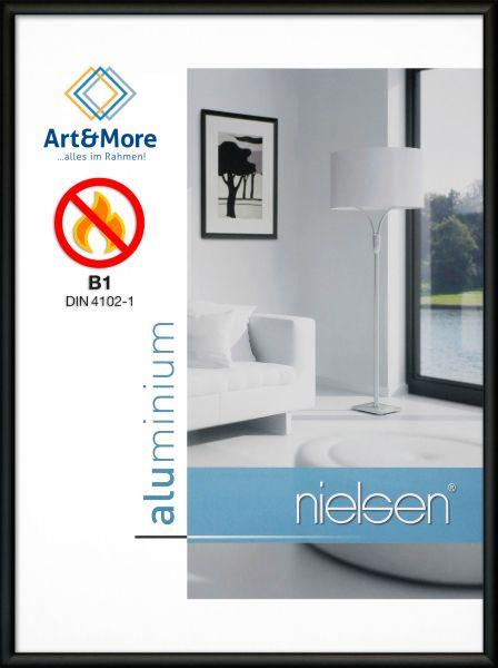 Brandschutzrahmen Nielsen Classic B1