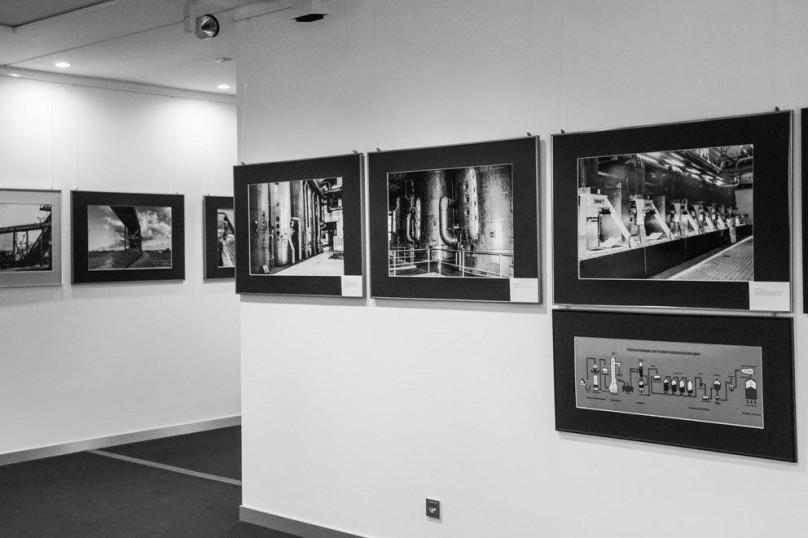 Fotoausstellung-Schleicher-Art-More