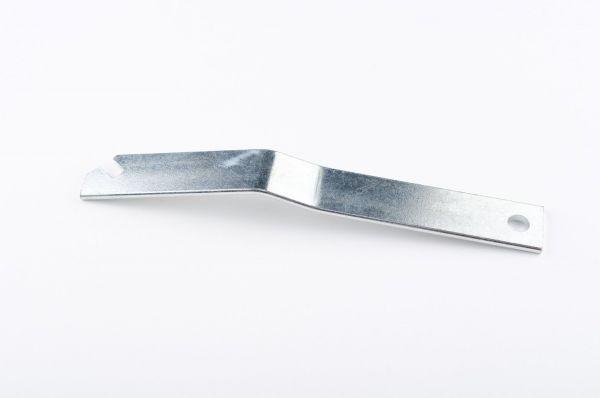 Spezialschlüssel für Diebstahlsicherung
