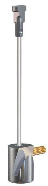 Artiteq Aufhänge-Set Twister 2 mm Perlon 150 cm 5 kg
