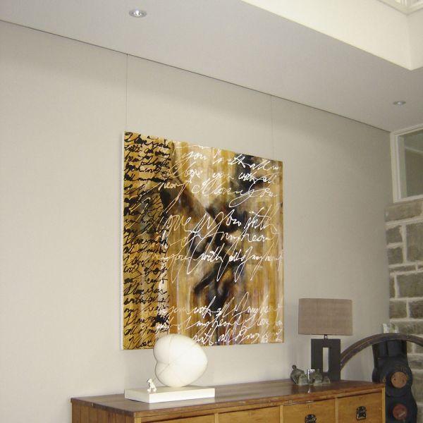 Deckenschiene-Drywall_600x600