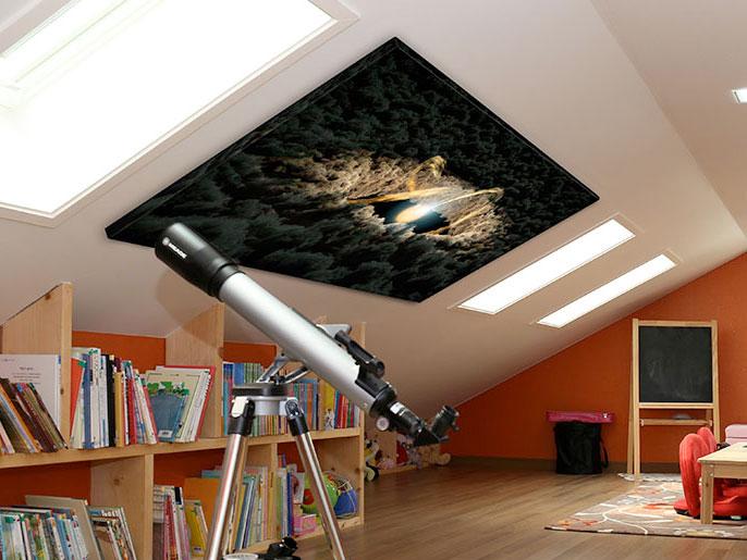 bilderhaken f r dachschr gen basic set art more. Black Bedroom Furniture Sets. Home Design Ideas