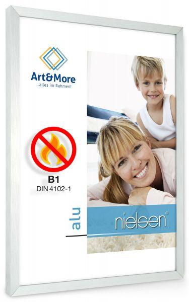Brandschutzrahmen Nielsen C2 B1