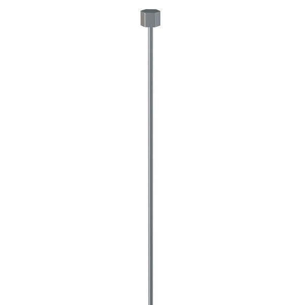 Artiteq - Stahldraht mit Gleiter