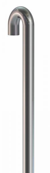 Artiteq - Stange 3 mm Stahl UT 150 cm