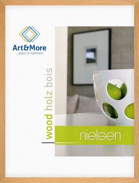 Nielsen Holz-Fotorahmen Essential