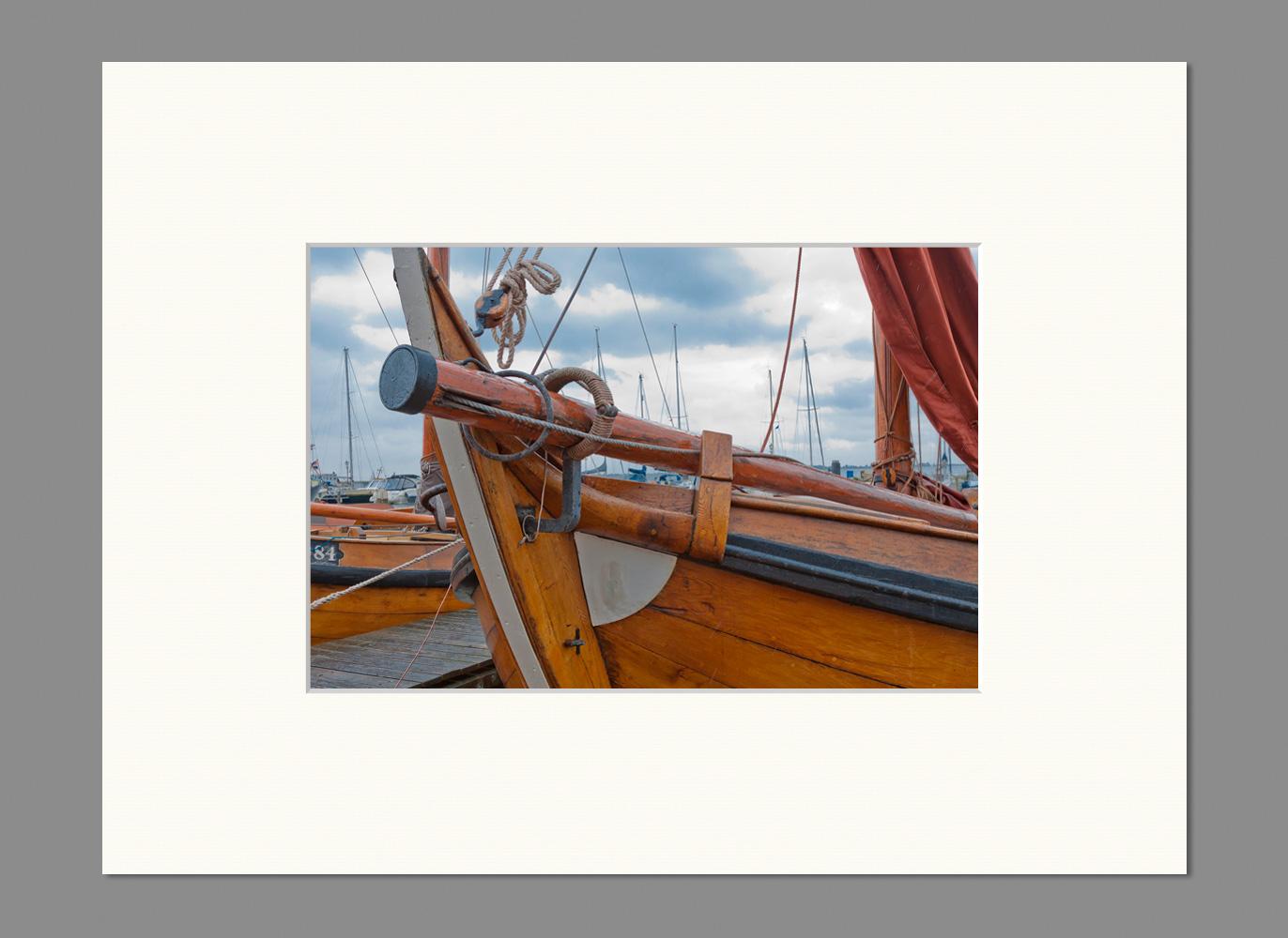 Passepartout 18x24 cm   Bildgröße 10x15 cm online kaufen