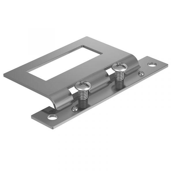 Artiteq - Leistenhänger für Aluminiumrahmen
