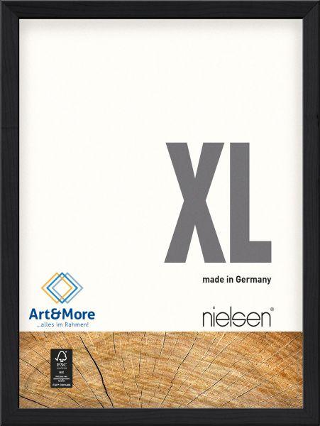 Nielsen Bilderrahmen Holz XL