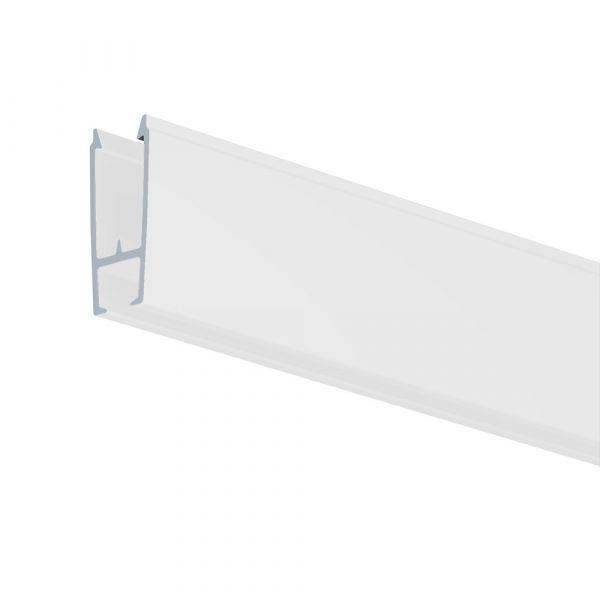 Xpo Rail Deckenschiene für Schaufenster
