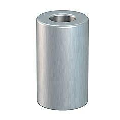 Artiteq Pressöse 1 - 1,2 mm, 100 Stück