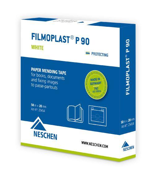Neschen Filmoplast P90 Spenderbox