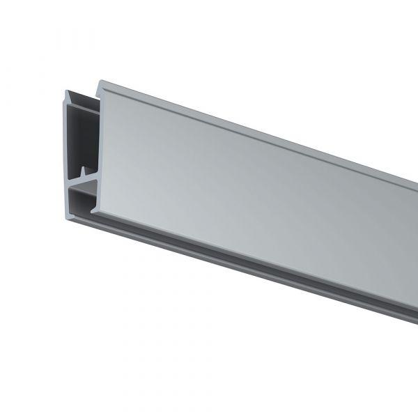 Artiteq - Xpo Rail Alu 200 cm