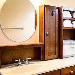 spiegelaufh nger sebstklebende plattenaufh nger. Black Bedroom Furniture Sets. Home Design Ideas