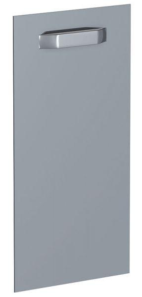Artiteq - Dibond Aufhänger 100 x 200 mm 8 kg