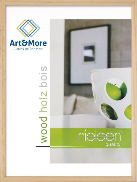 Nielsen Holz-Fotorahmen Zoom