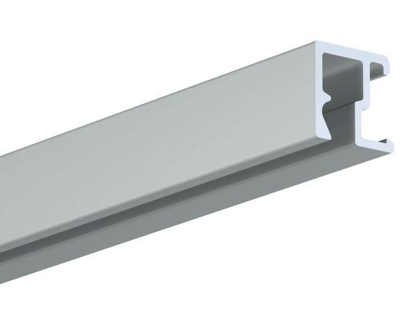 Artiteq - Contour Rail Alu 300 cm