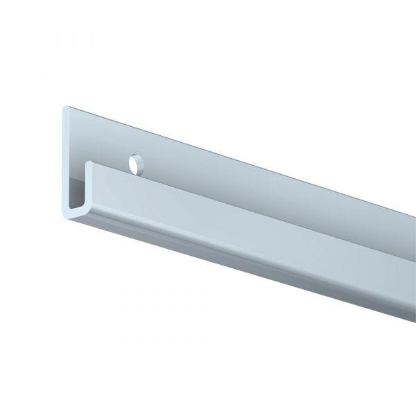 Artiteq Classic Rail+ Alu, 300 cm