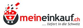 MeinEinkauf-ch-logo