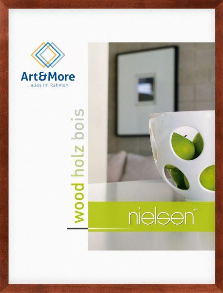 Holz Fotorahmen Nielsen Essential in Kirsche