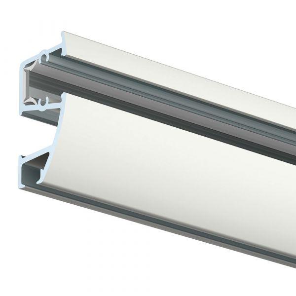 Artiteq - Combi Rail Pro Light 200 cm