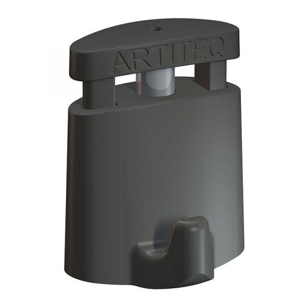 Artiteq - Micro Grip 1 mm, 10 Stück