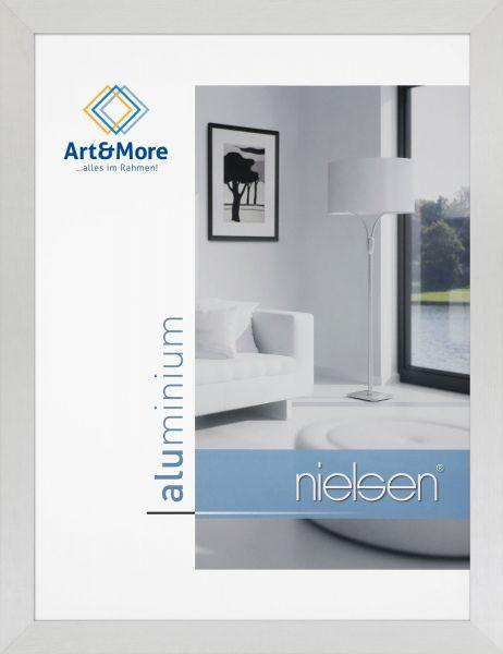 Nielsen Cambio Alu-Bilderrahmen