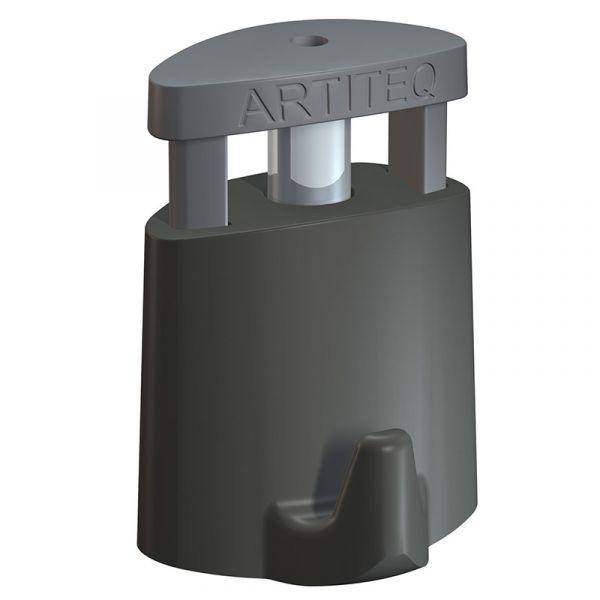 Artiteq - Micro Grip 2 mm 20 kg, 250 Stück