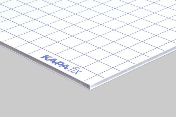 KAPA-fix Leichtschaumplatten 70x100cm