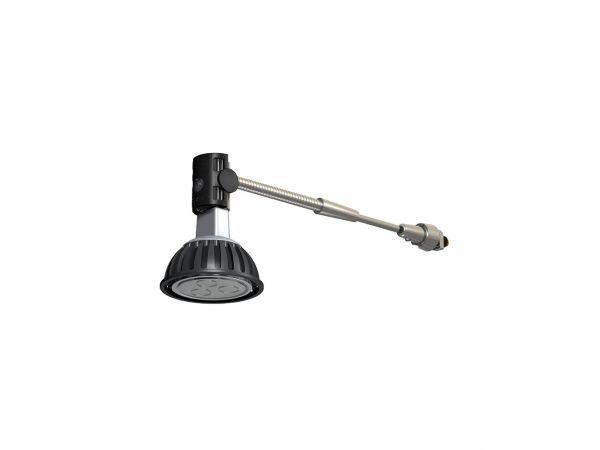 Artiteq - Combi Rail Pro Light Armatur 20 cm