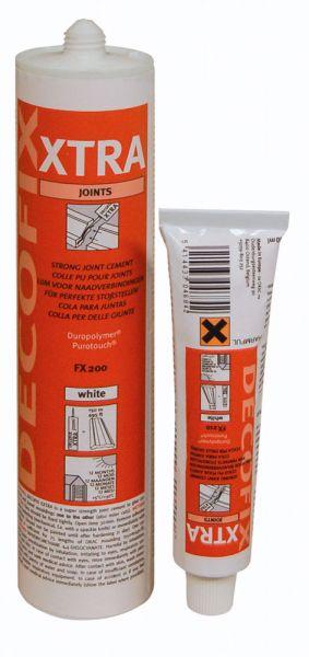 Artiteq - FX210 Kleber Fugenverbindung 80 ml