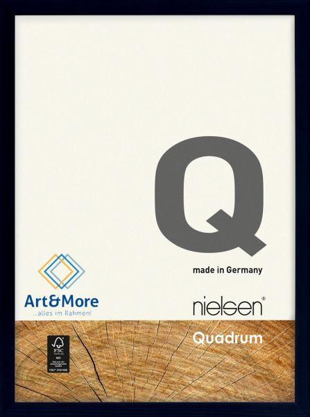 Bilderrahmen Holz // Nielsen Quadrum