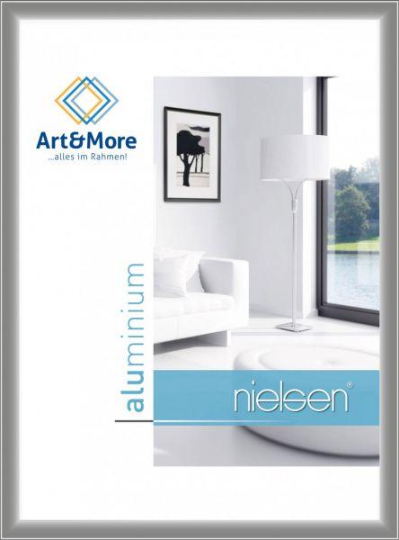 Nielsen Cristal Alu-Bilderrahmen